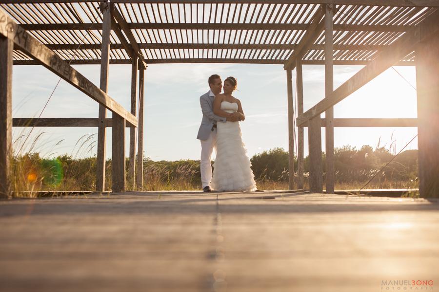 Fotografo de bodas en Valencia, post boda saler, fotografia de boda en Valencia, reportaje postboda Valencia-15