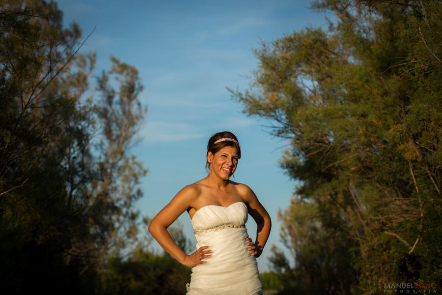 Fotografo de bodas en Valencia, post boda saler, fotografia de boda en Valencia, reportaje postboda Valencia-17