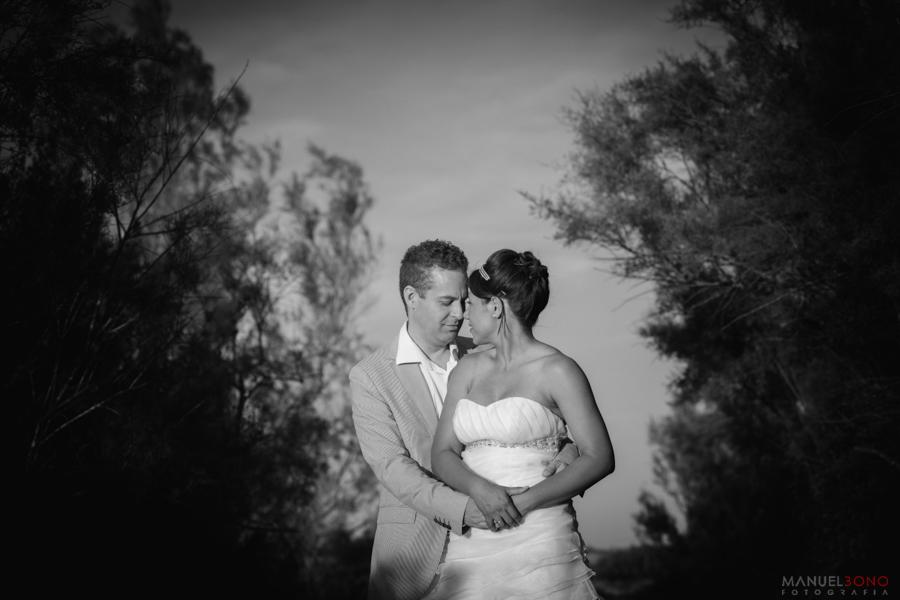 Fotografo de bodas en Valencia, post boda saler, fotografia de boda en Valencia, reportaje postboda Valencia-18