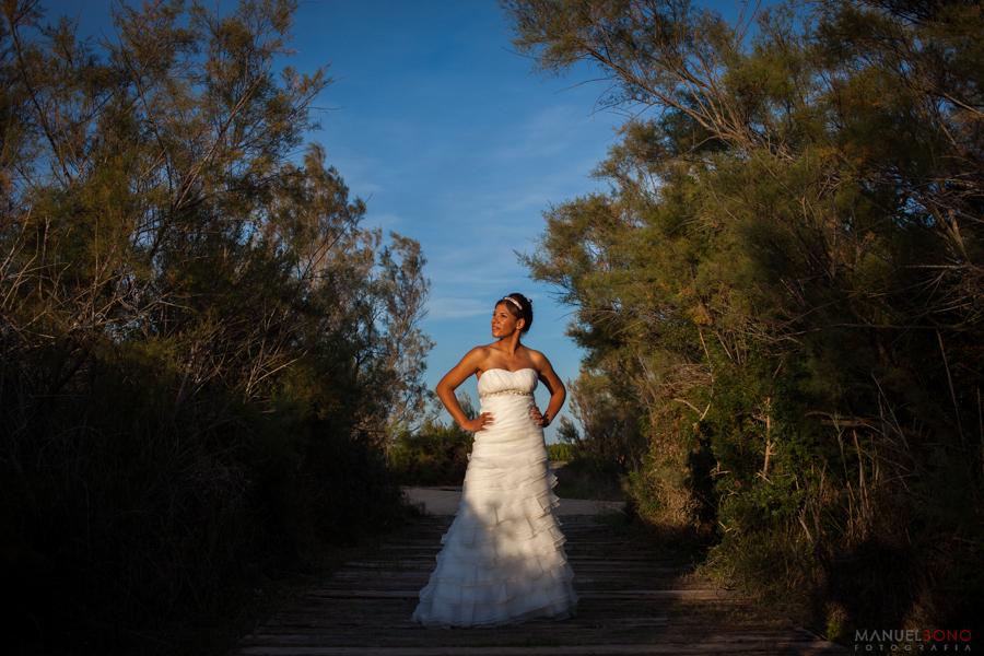 Fotografo de bodas en Valencia, post boda saler, fotografia de boda en Valencia, reportaje postboda Valencia-19