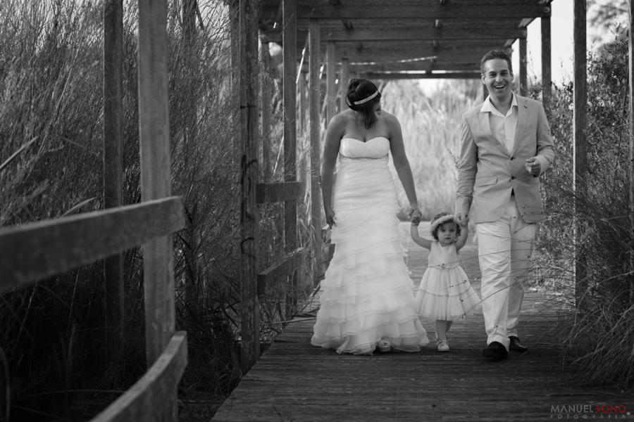 Fotografo de bodas en Valencia, post boda saler, fotografia de boda en Valencia, reportaje postboda Valencia-2