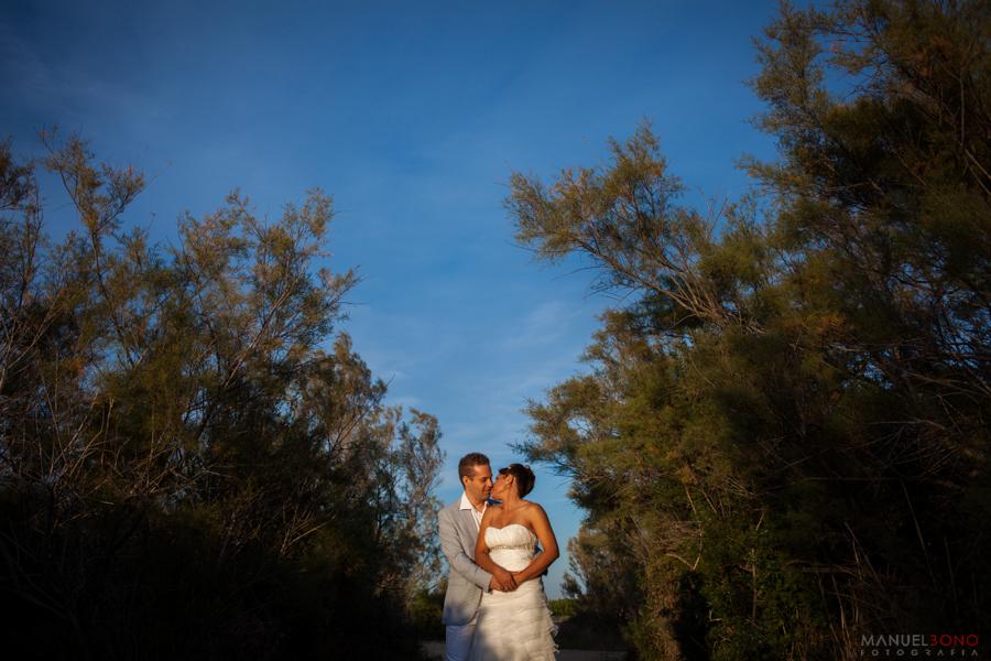Fotografo de bodas en Valencia, post boda saler, fotografia de boda en Valencia, reportaje postboda Valencia-20
