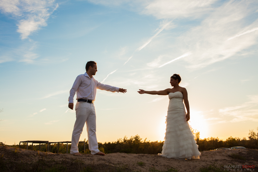 Fotografo de bodas en Valencia, post boda saler, fotografia de boda en Valencia, reportaje postboda Valencia-21