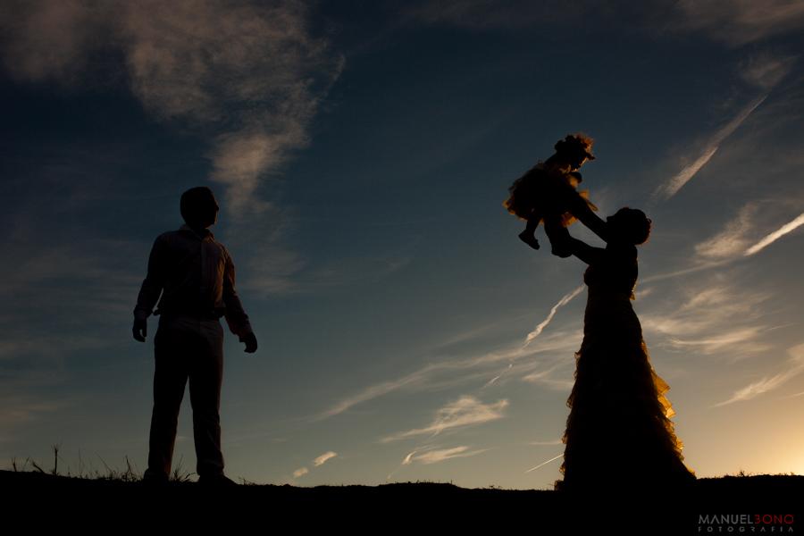 Fotografo de bodas en Valencia, post boda saler, fotografia de boda en Valencia, reportaje postboda Valencia-22