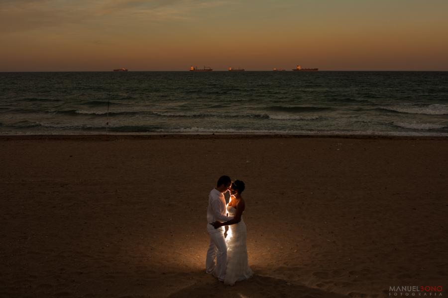 Fotografo de bodas en Valencia, post boda saler, fotografia de boda en Valencia, reportaje postboda Valencia-23