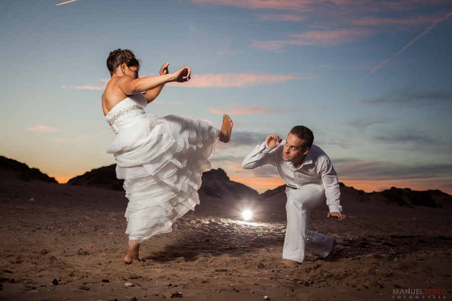 Fotografo de bodas en Valencia, post boda saler, fotografia de boda en Valencia, reportaje postboda Valencia-25