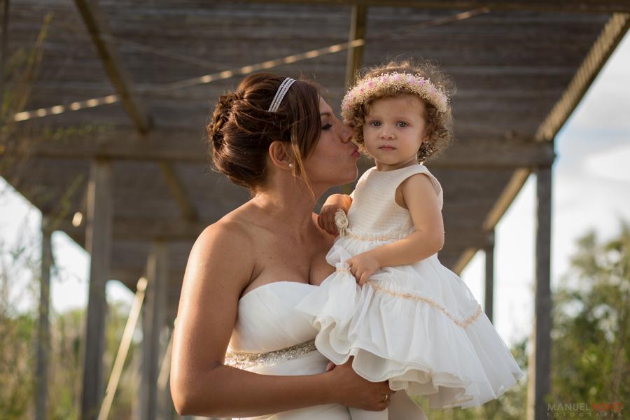 Fotografo de bodas en Valencia, post boda saler, fotografia de boda en Valencia, reportaje postboda Valencia-3