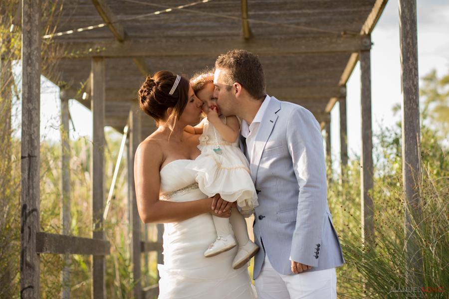 Fotografo de bodas en Valencia, post boda saler, fotografia de boda en Valencia, reportaje postboda Valencia-4