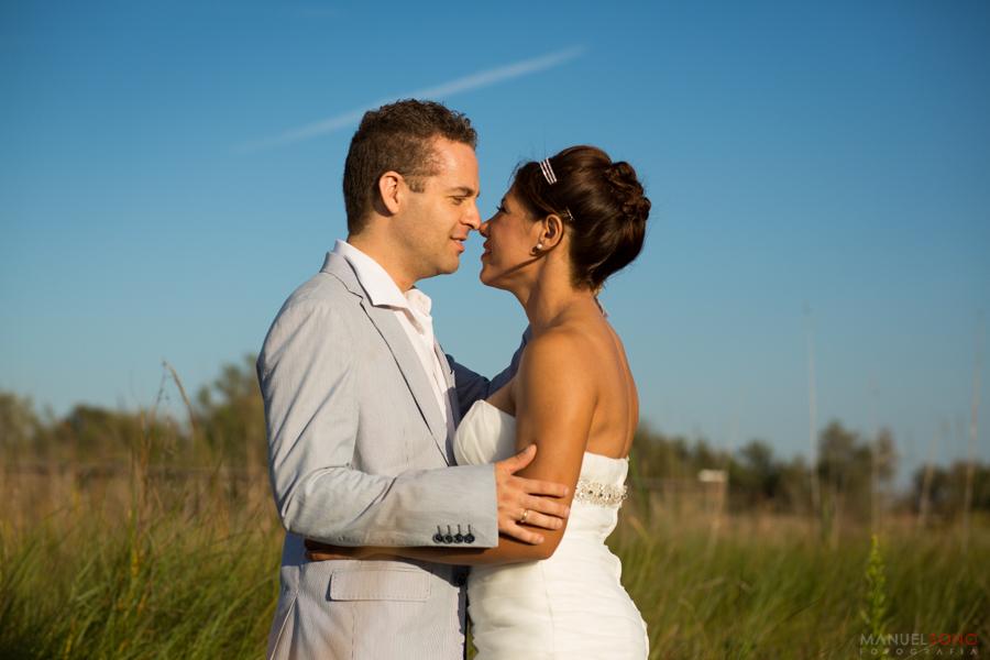 Fotografo de bodas en Valencia, post boda saler, fotografia de boda en Valencia, reportaje postboda Valencia-6