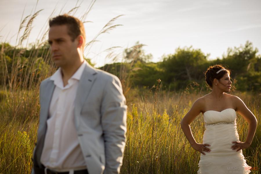 Fotografo de bodas en Valencia, post boda saler, fotografia de boda en Valencia, reportaje postboda Valencia-7