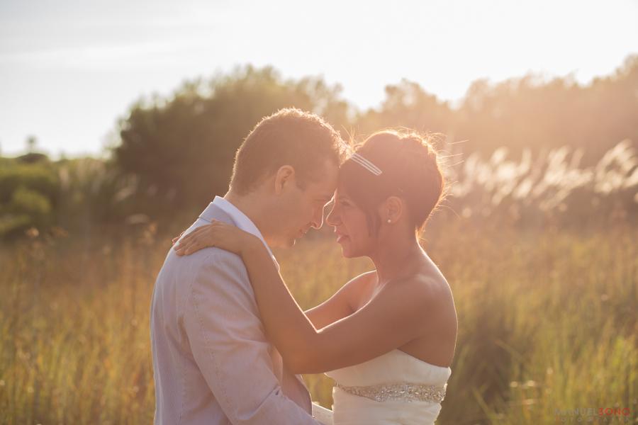 Fotografo de bodas en Valencia, post boda saler, fotografia de boda en Valencia, reportaje postboda Valencia-8