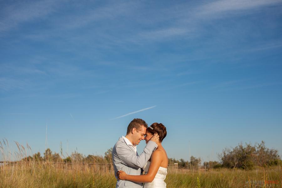 Fotografo de bodas en Valencia, post boda saler, fotografia de boda en Valencia, reportaje postboda Valencia-9