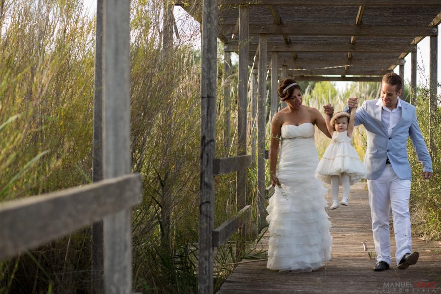 Fotografo de bodas en Valencia, post boda saler, fotografia de boda en Valencia, reportaje postboda Valencia