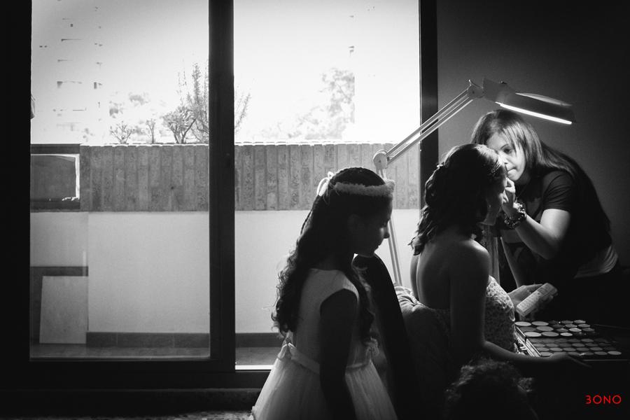 Fotografo de bodas en Valencia, reportaje de boda Valencia (11)