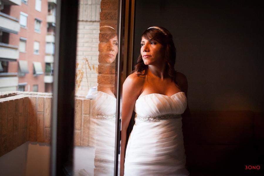 Fotografo de bodas en Valencia, reportaje de boda Valencia (16)