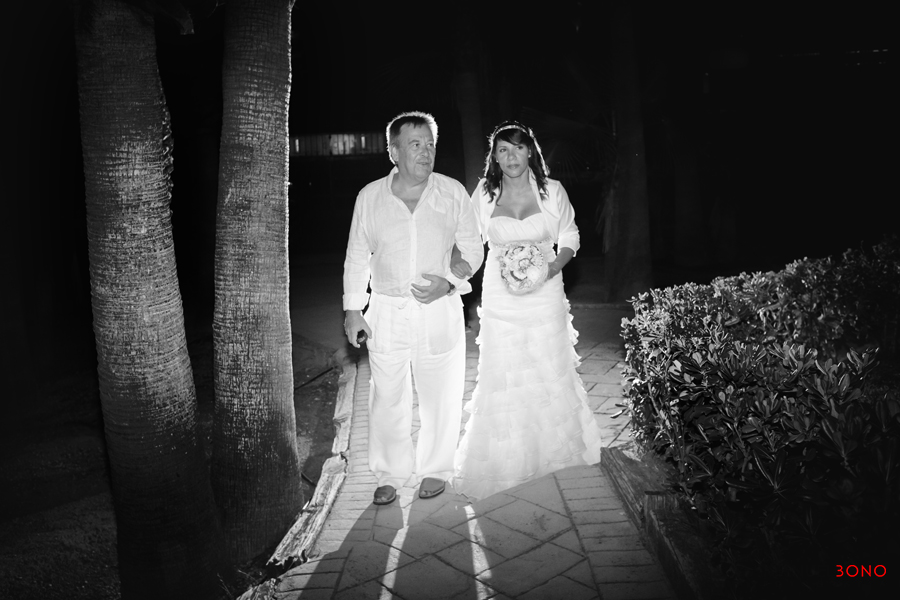 Fotografo de bodas en Valencia, reportaje de boda Valencia (17)