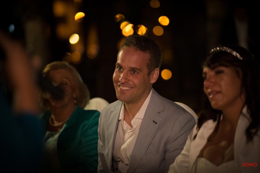Fotografo de bodas en Valencia, reportaje de boda Valencia (19)