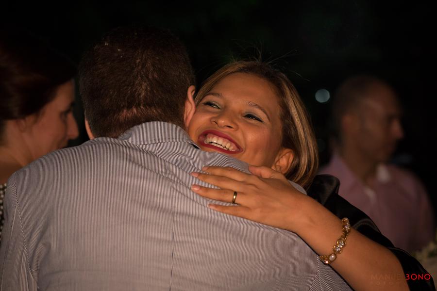 Fotografo de bodas en Valencia, reportaje de boda Valencia (21)
