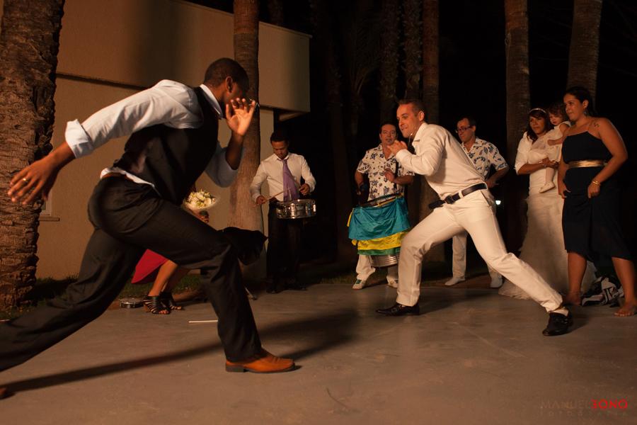 Fotografo de bodas en Valencia, reportaje de boda Valencia (22)