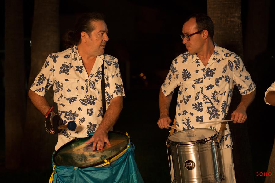 Fotografo de bodas en Valencia, reportaje de boda Valencia (24)