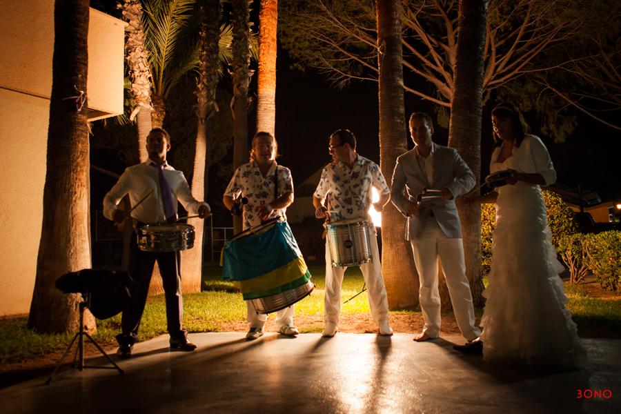 Fotografo de bodas en Valencia, reportaje de boda Valencia (26)