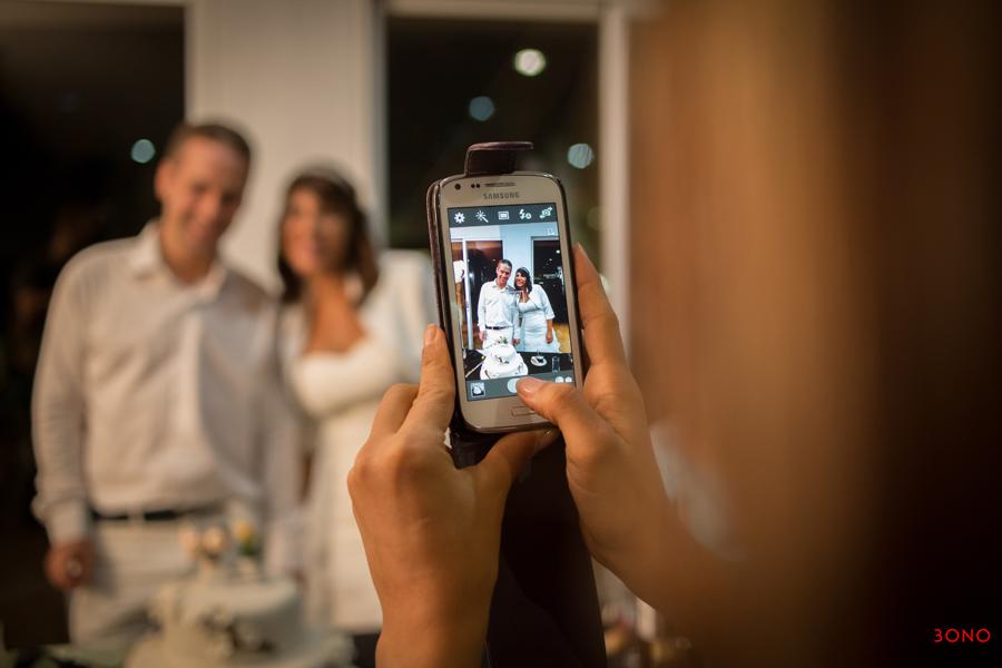 Fotografo de bodas en Valencia, reportaje de boda Valencia (27)