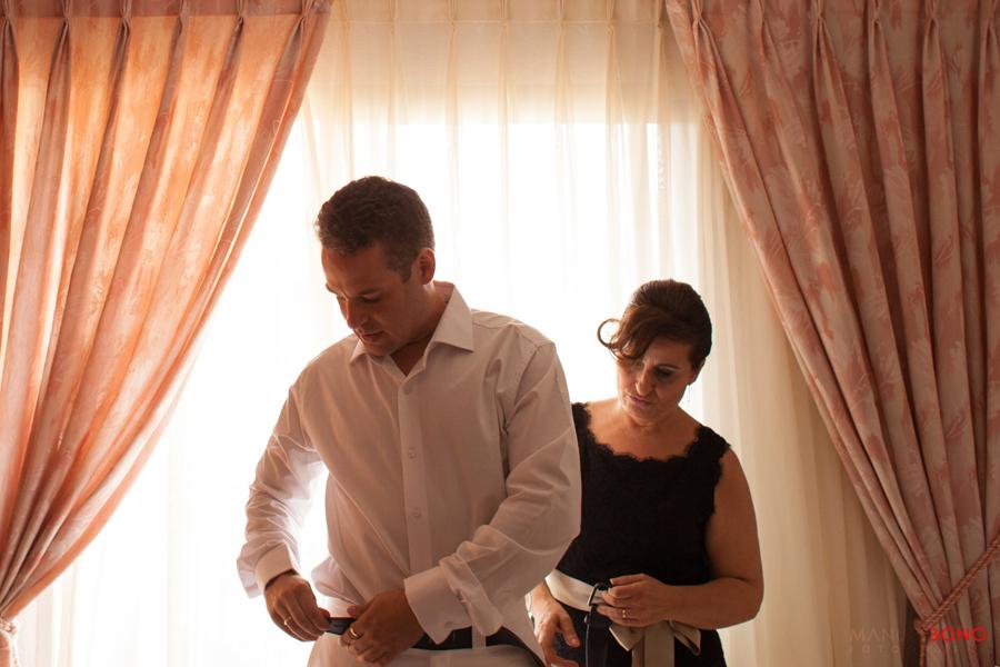 Fotografo de bodas en Valencia, reportaje de boda Valencia (3)