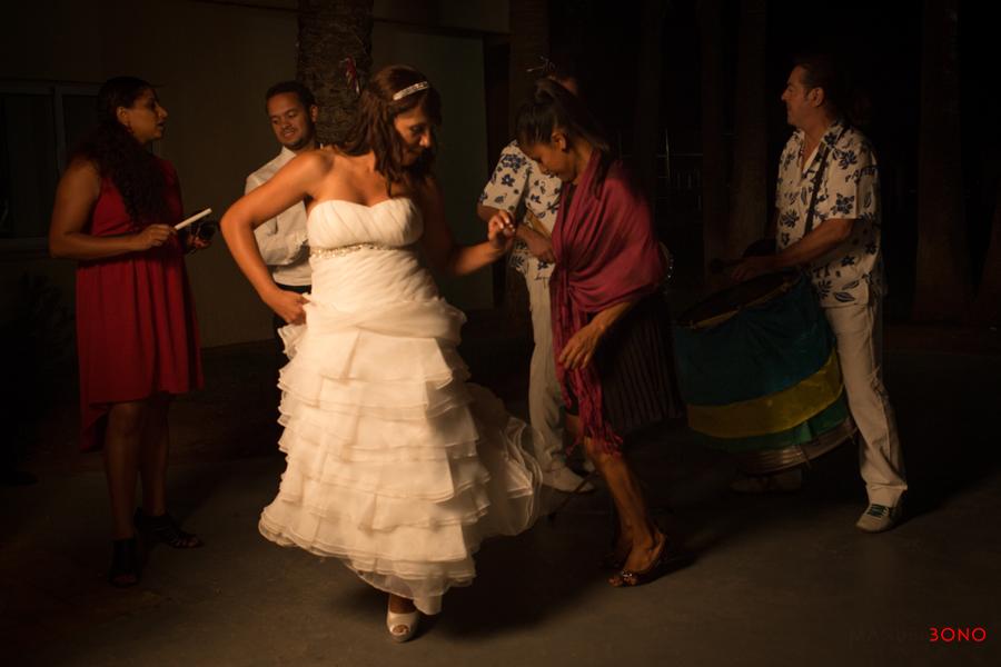 Fotografo de bodas en Valencia, reportaje de boda Valencia (30)