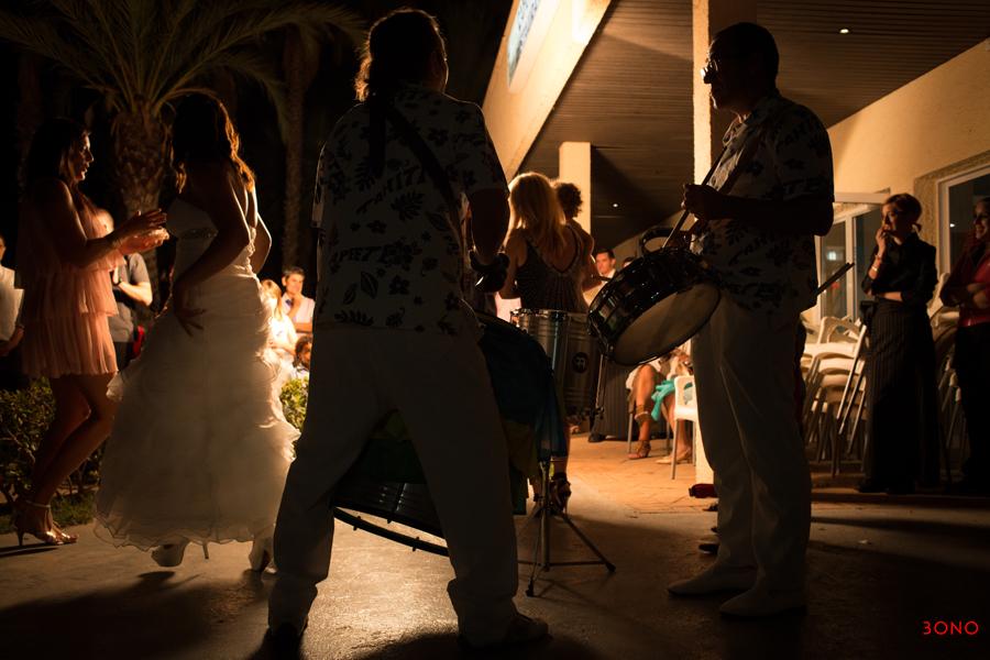 Fotografo de bodas en Valencia, reportaje de boda Valencia (31)
