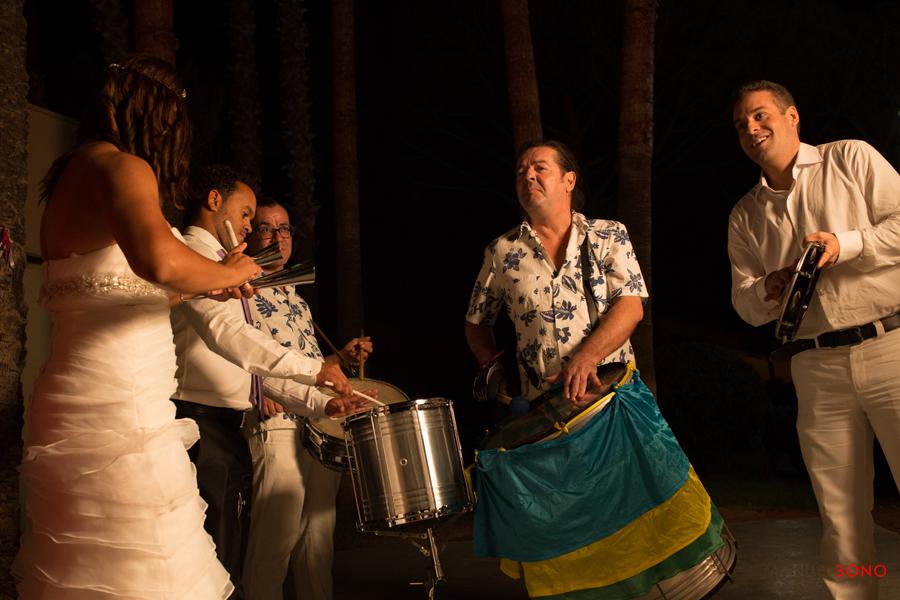 Fotografo de bodas en Valencia, reportaje de boda Valencia (32)