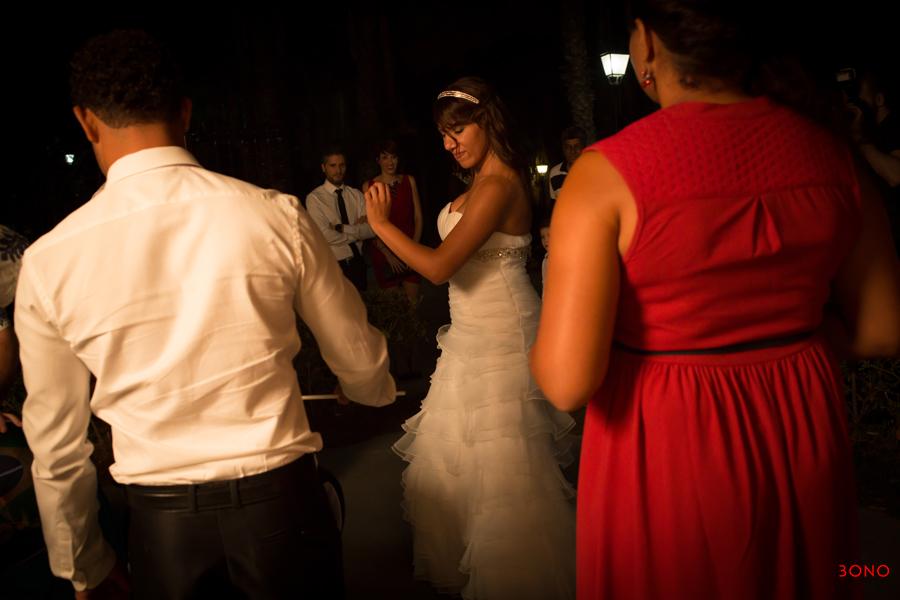 Fotografo de bodas en Valencia, reportaje de boda Valencia (33)