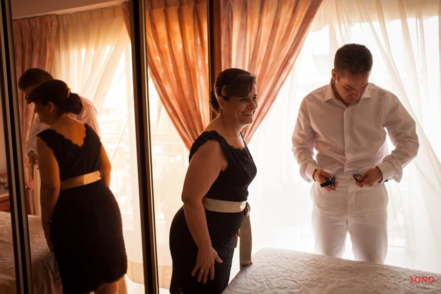 Fotografo de bodas en Valencia, reportaje de boda Valencia (4)