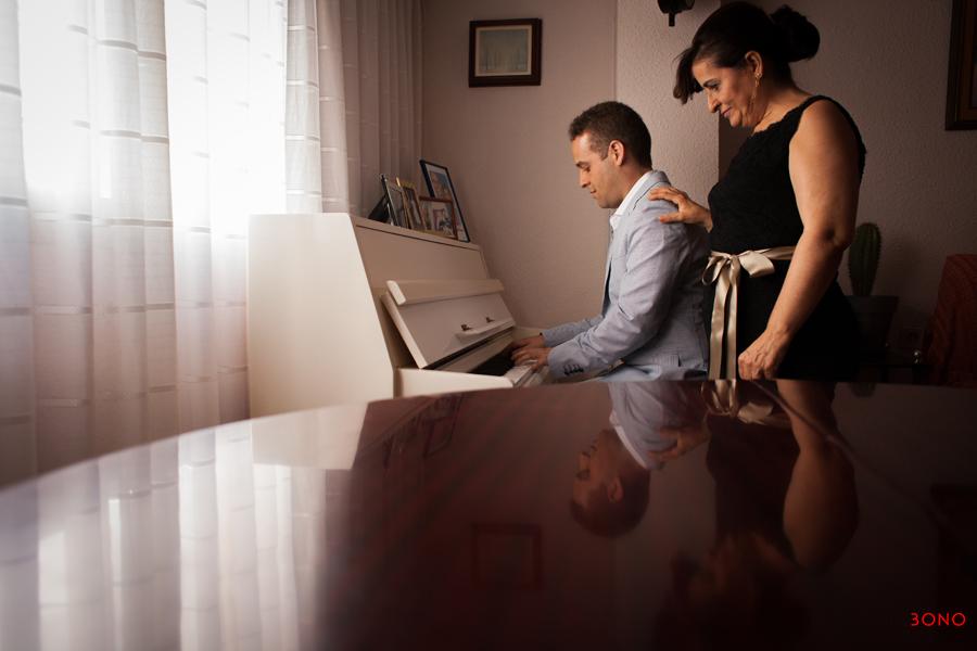 Fotografo de bodas en Valencia, reportaje de boda Valencia (8)