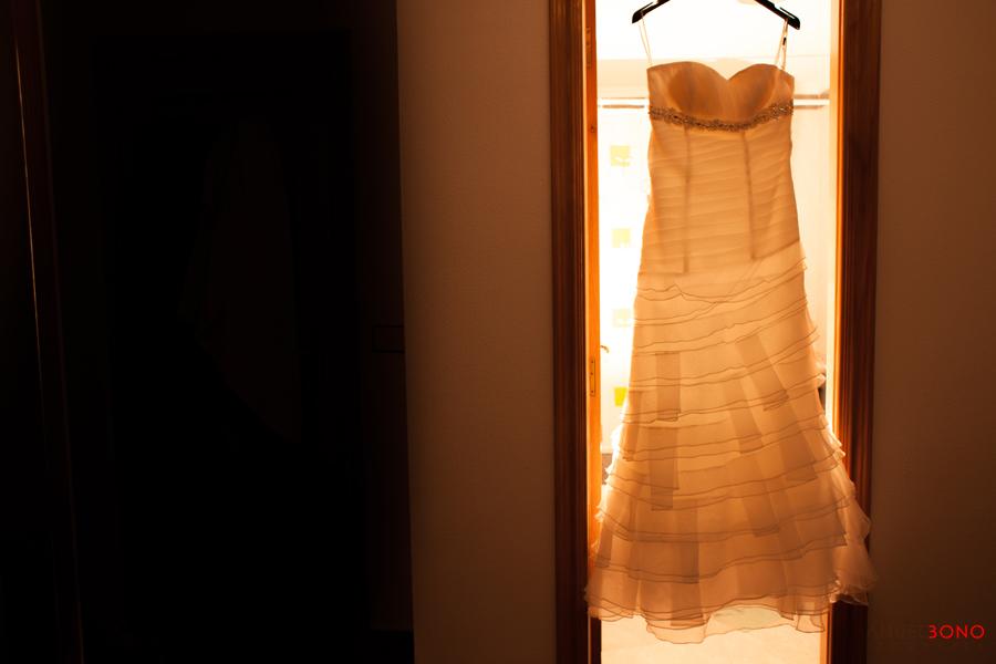 Fotografo de bodas en Valencia, reportaje de boda Valencia (9)