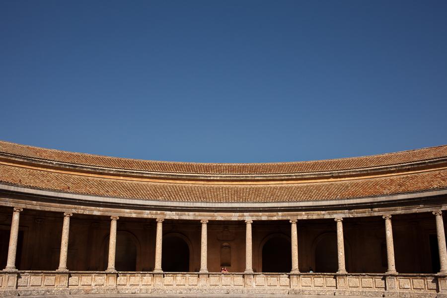 Granada 2014-55