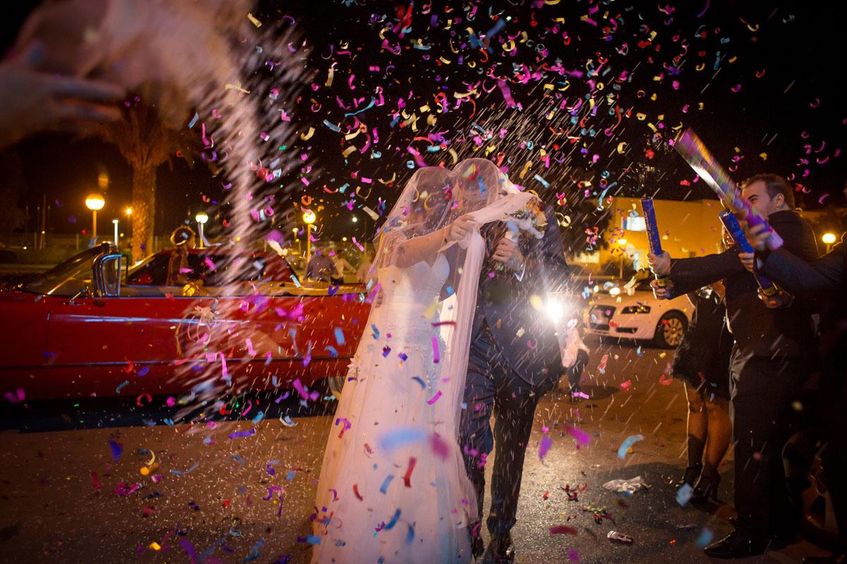 Fotografo de bodas Valencia, Reportaje de bodas Sagunto (1)