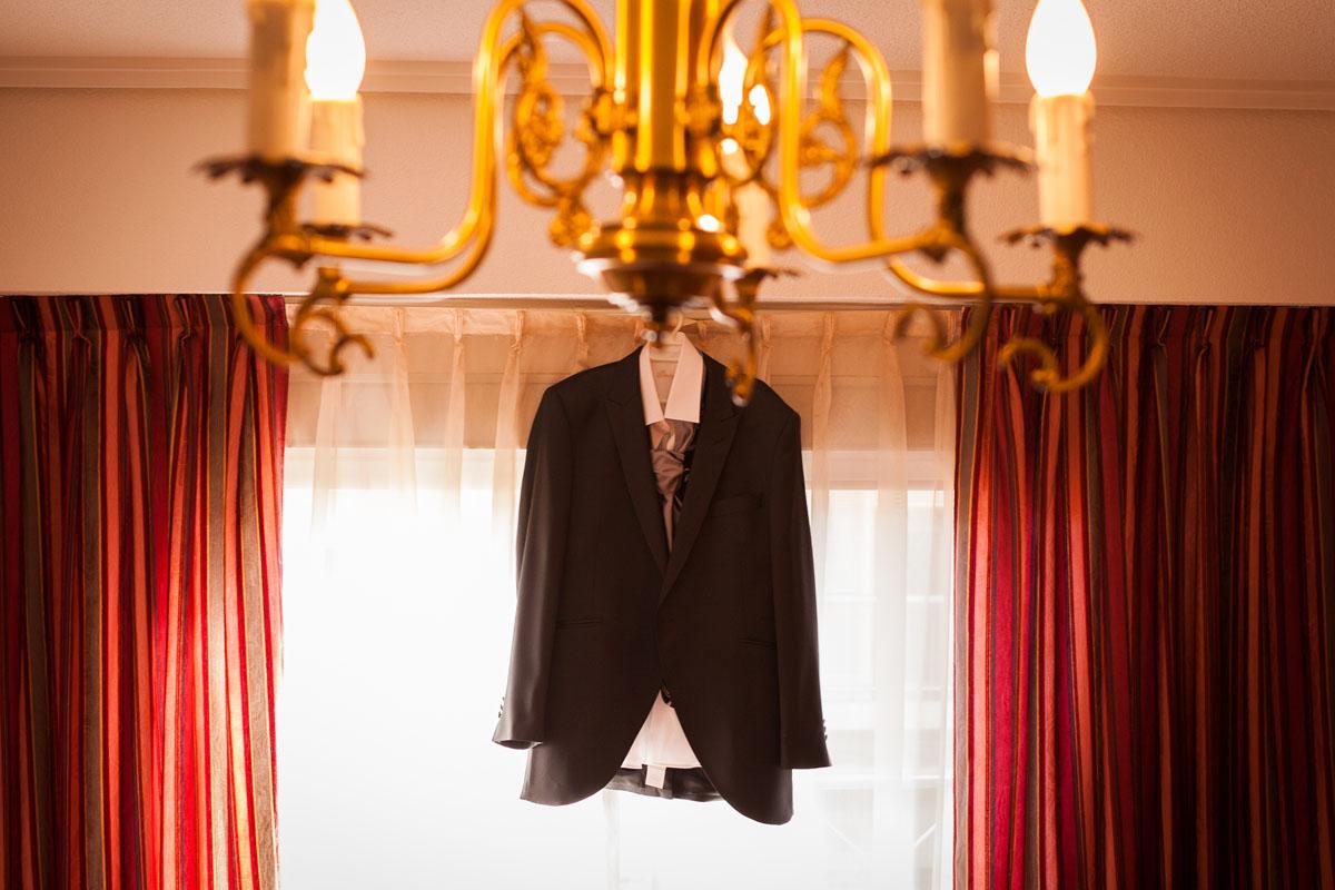 Fotografo de bodas Valencia, Reportaje de bodas Sagunto (10)