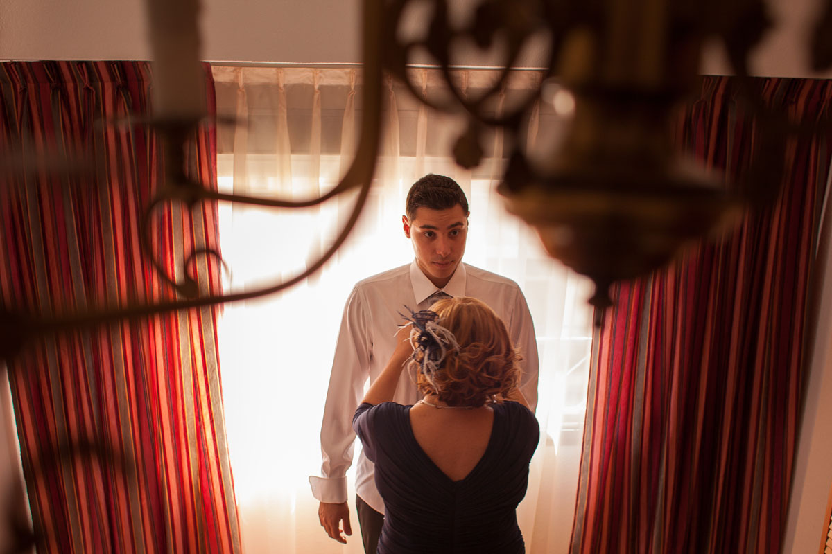 Fotografo de bodas Valencia, Reportaje de bodas Sagunto (12)