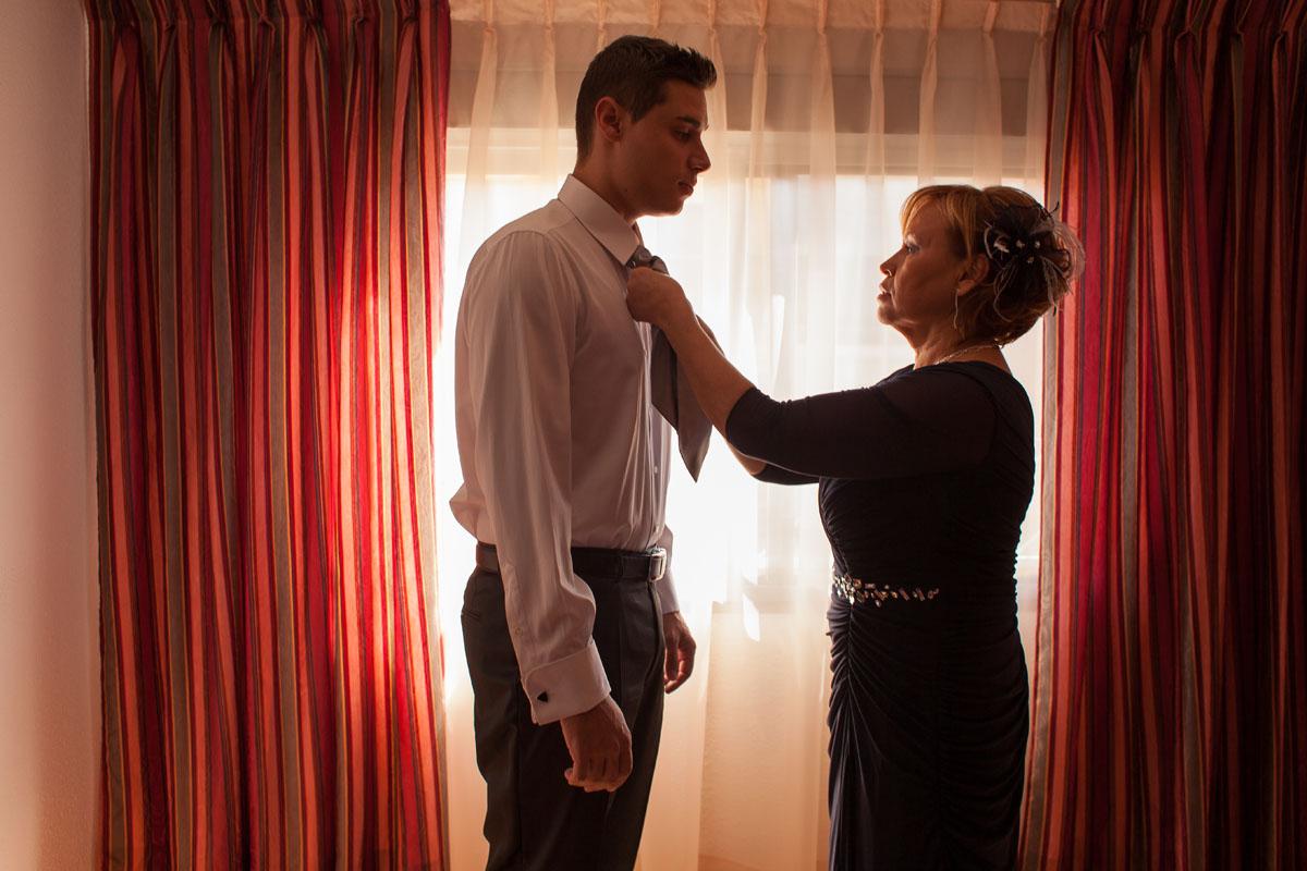Fotografo de bodas Valencia, Reportaje de bodas Sagunto (13)