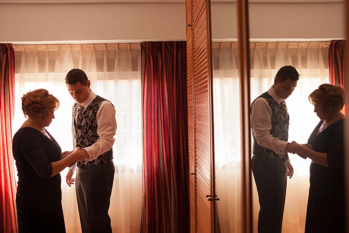 Fotografo de bodas Valencia, Reportaje de bodas Sagunto (14)