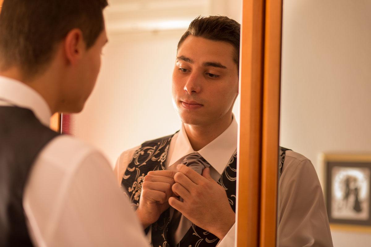 Fotografo de bodas Valencia, Reportaje de bodas Sagunto (15)