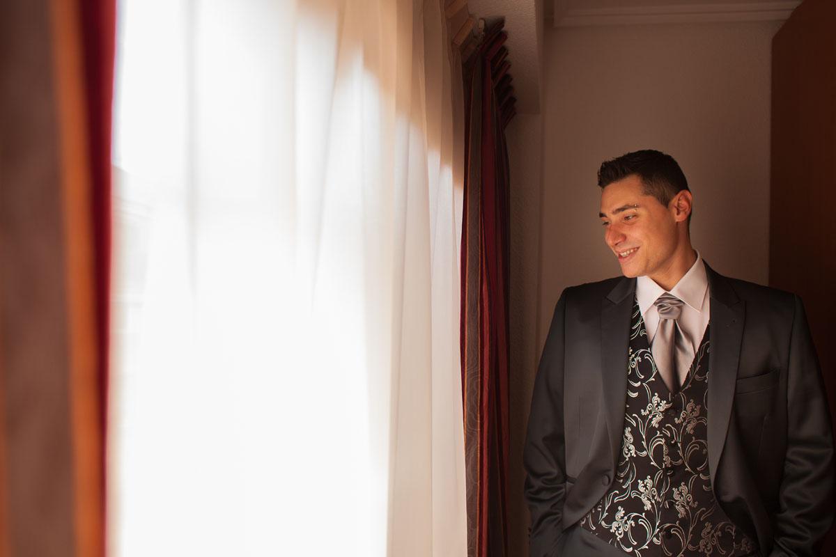 Fotografo de bodas Valencia, Reportaje de bodas Sagunto (16)