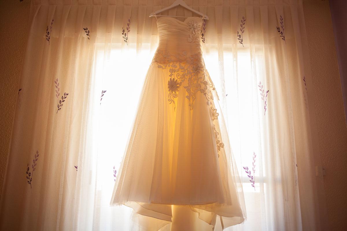 Fotografo de bodas Valencia, Reportaje de bodas Sagunto (17)