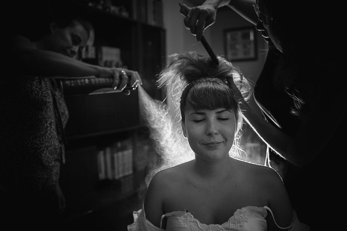 Fotografo de bodas Valencia, Reportaje de bodas Sagunto (19)