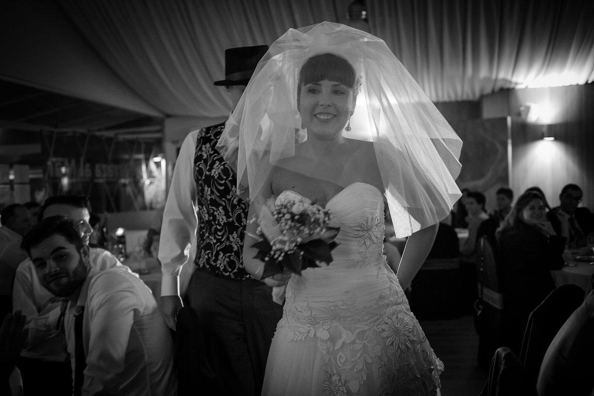 Fotografo de bodas Valencia, Reportaje de bodas Sagunto (2)