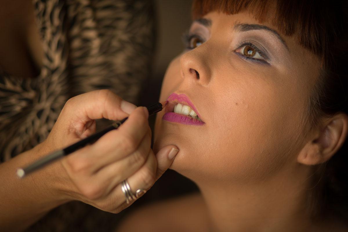 Fotografo de bodas Valencia, Reportaje de bodas Sagunto (22)