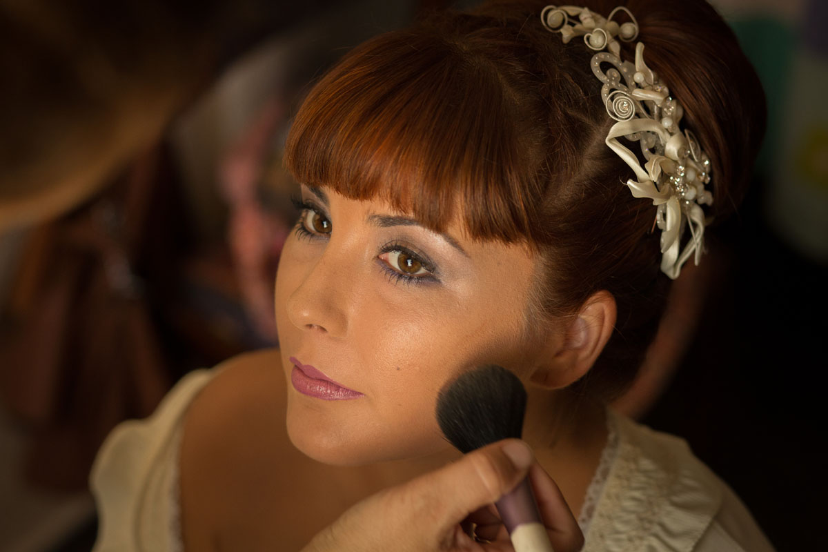 Fotografo de bodas Valencia, Reportaje de bodas Sagunto (23)