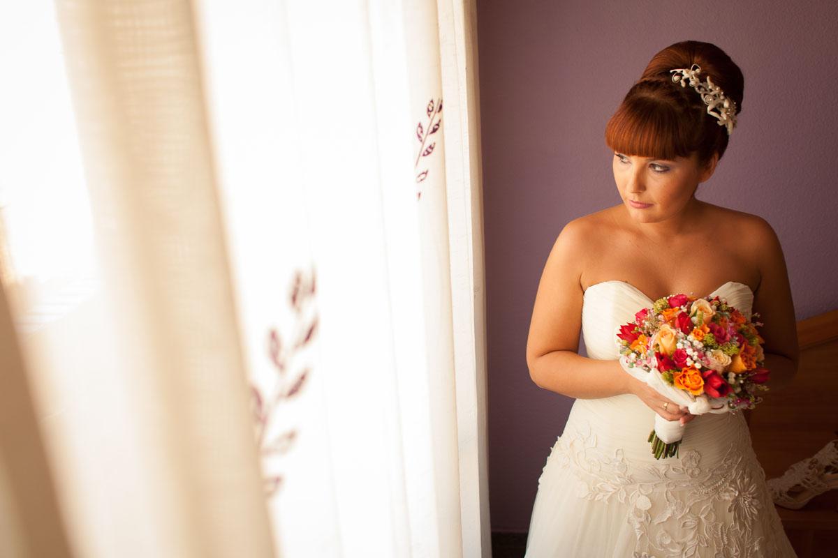 Fotografo de bodas Valencia, Reportaje de bodas Sagunto (25)
