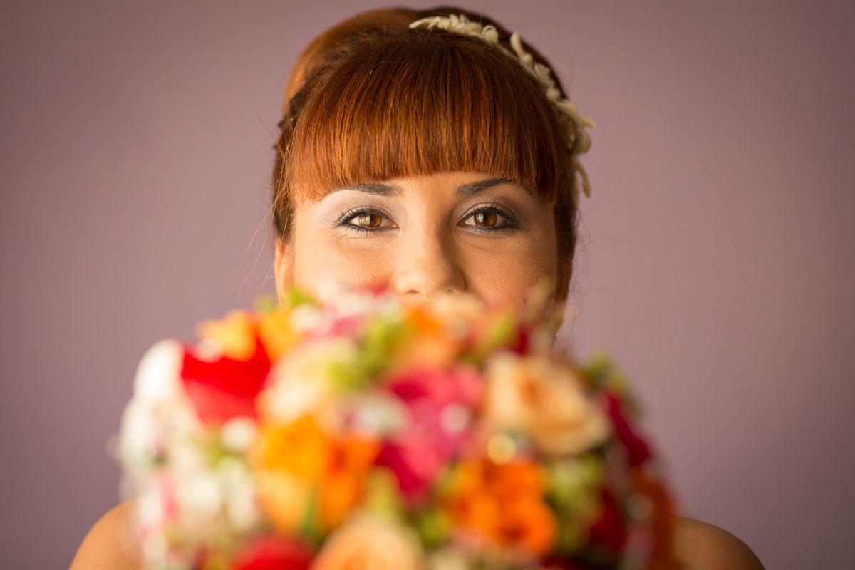 Fotografo de bodas Valencia, Reportaje de bodas Sagunto (28)