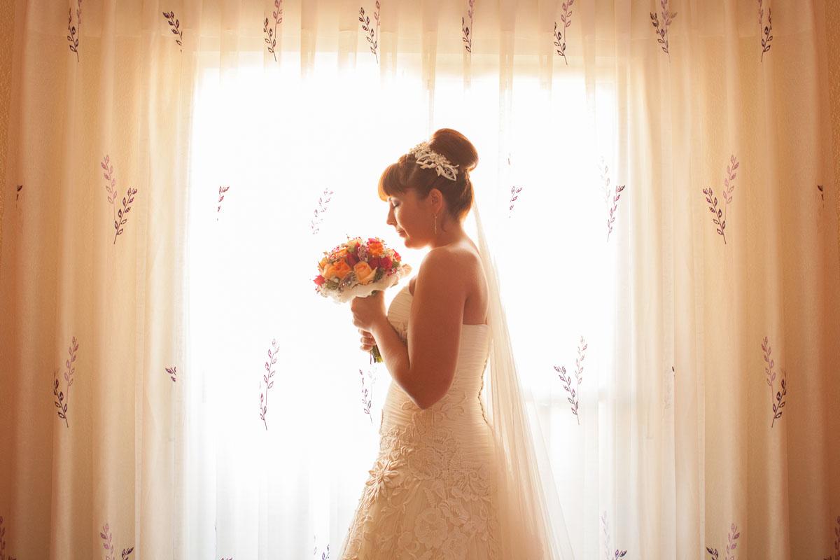 Fotografo de bodas Valencia, Reportaje de bodas Sagunto (29)
